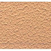 Terracoat Terratex фасадное покрытие фото
