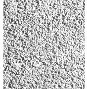 Шуба декоративная штукатурка (силиконовая)