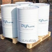 Активатор горения Difron 501D для ДТ фото