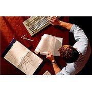 проведение БЕСПЛАТНОГО анализа акта выездной налоговой проверки фото