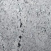 Гранит HAF-225, Mapple, 18мм, 50кг/㎡ фото
