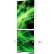Фасад для холодильников Snaige Артикул: 117 фото