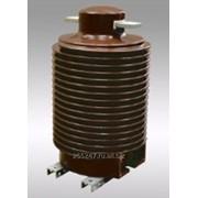 Трансформатор тока ТОЛ-35 III-7.2