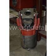 Элеваторы 2-33В-00 в сборе для УРБ2А2 фото