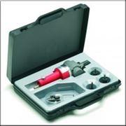 Zeca 209 - Пневматическое устройство для притирки клапанов (бензин/дизель) фото