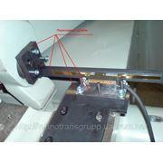Модернизация Микроскопов ДИП-1, ДИП-3, ДИП-6, УИМ-21, УИМ-23 фото