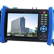 Expert-7IP CCTV ip-тестер Hunter