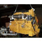 Ремонт двигателя Cummins Каменс, капремонт двигателей Cummins Каминс, запчасти на двигатель фото