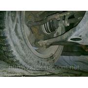 Ремонт автомобилей BYD Донецк фото