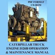 Капитальный ремонт двигателей и агрегатов фото