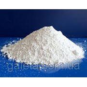 Диоксид титана Р 206 Сумыхимпром оптом фото