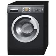 Бытовая техника стиральные машины фото