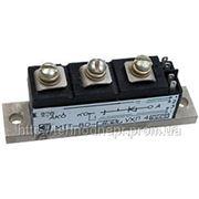 Модуль МДД80-10 фото