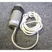 Датчик ВБШ-03, выключатель ВБШ-03, выключатель бесконтактный, выключатель путевой, датчик емкостной