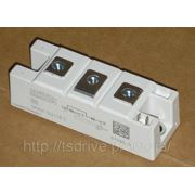 SKKH162/18 E Диодно-тиристорный модуль Semikron Semipack™ фото