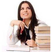 Заказать диссертацию на оптимальных условиях. Экономика, право, педагогика, психология, менеджмент, социология, филология.