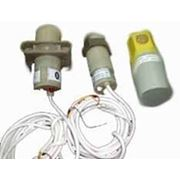 Выключатель, датчики бесконтактный, БВК; БТП; ВПБ; КВД; ПИЩ; КВП; ПИП; ВБИ; ВБО; ДКП