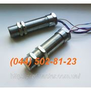 БТП-211 Датчик БТП 211 выключатель БТП-211-24 датчик БТП-211переключатель бесконтактный торцевой