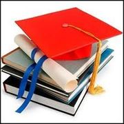 Публікація наукових статей аспіранта, здобувача, докторанта в журналах ВАК