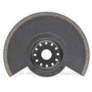 Диск пильный сегментированный MAKITA (B 21521) Диаметр круга: 85, Тип принадлежности: Диск, круг, Вид диска: сегментный, Дополнительные фото