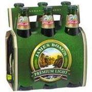 """Каротн упаковочный СКБ для упаковки пива и других напитков, """"multipack"""" фото"""