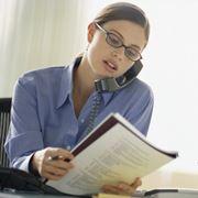 Совершенствование бухгалтерского учета и отчетности фото