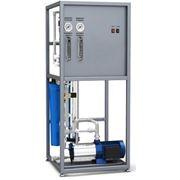 Дезинфекатор воды LPRO140‐S Производительность, л/час 200‐300 фото