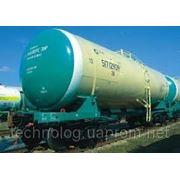 Дизельное топливо Евро-5 Мозырь