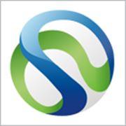 Логотип для сайта фото