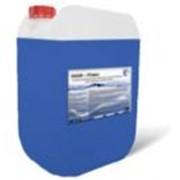 Концентрированное жидкое моющее средство для авиационной техники WLC-Aero фото