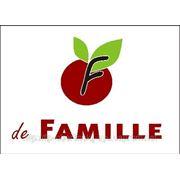 Логотип, Фирменный стиль фото