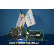 Доильный аппарат импульс ПБК-4 фото