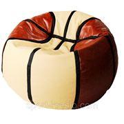 Кресло мяч баскетбол 100см фото
