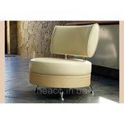 Кресло «Кармен» фото