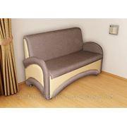 Офисный диван Рандеву фото