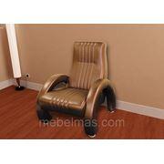 Кресло для офиса Сириус фото