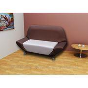 Офисные диваны под заказ Лотос фото