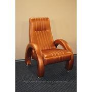 Мягкие кресла для офиса Сириус фото