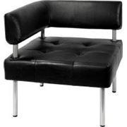 Кресло угловое «D-04» фото