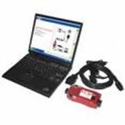 Оборудование автодиагностическое для СТО Ford+Mazda VCM IDS фото