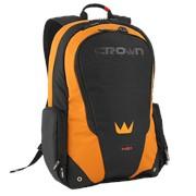 Рюкзак для ноутбука CROWN 15,6 и 17 дюймов фото