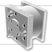 Различные литейные формы для термопластавтоматов фото