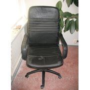 Продам мебель для офиса фото