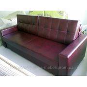 Изготовление диванов, Винница фото