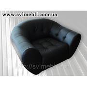 Кресло для отдыха «Магнат» (обивка 2-й категории) фото