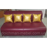 Стильные и оригинальные диваны для офиса, мягкая мебель для офиса купить в Украине Киев фото