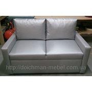 Диваны для офиса, офисный диван, мягкая мебель для офисов фото