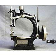 Ремонт швейного оборудования фото