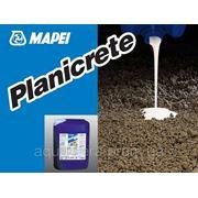 Латексная добавка в раствор Planicrete Mapei 1 кг