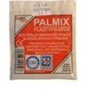 Пластификатор, заменяет известь Палмикс/Palmix порошок (уп.21гр)